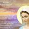 október 8. Szűz Mária, Magyarok Nagyasszonya