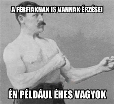 PoenGyar