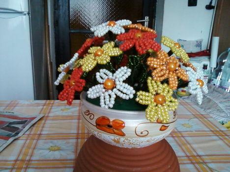 anyukám virágai 8