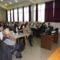 Népzenei Továbbképzés Écsen - 2013. 10. 06.