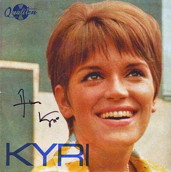 AmbrusKyri-1966-elolap