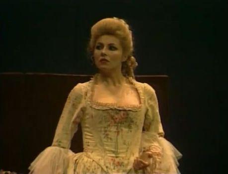Elisabeth Vidal