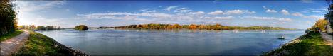 Itt Van Az Ősz, Itt Van Újra... Gönyű 2013 Október