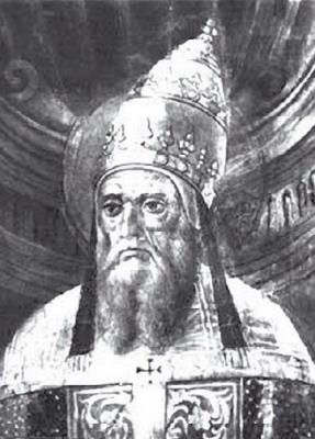 """Képtalálat a következőre: """"szent kallixtusz pápa"""""""