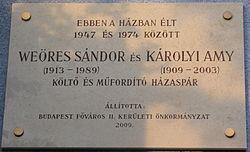 Weöres-Károlyi_Törökvész 3c
