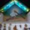 Budai Szent Gellért templom urnatemetője