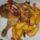 Csirke_1757520_2758_t