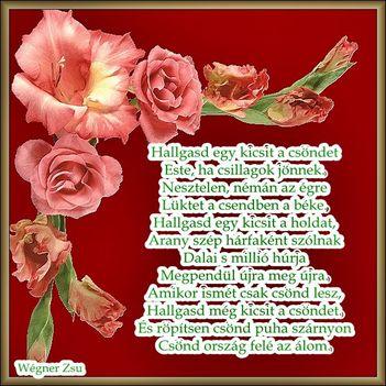 fogadjátok szeretettel 1