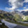 Glockner_panoramaut_1757981_3296_t