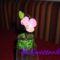 Különleges virág1