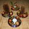 Őszi dekoráció 10