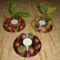 Őszi dekoráció 13