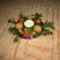 Őszi dekoráció 14