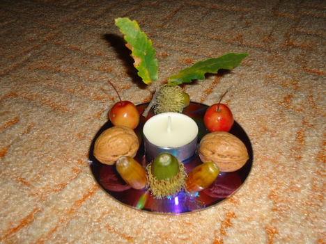Őszi dekoráció 4