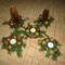 Őszi dekoráció 5