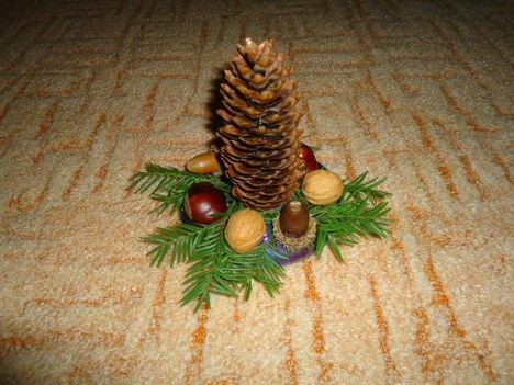 Őszi dekoráció 6