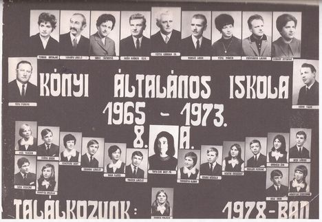 1973. 8. a.