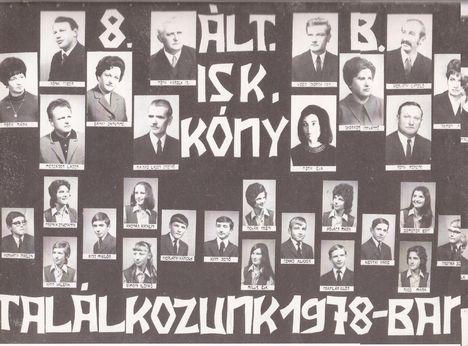 1973. 8. b.