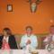 40 éves találkozó, 2013
