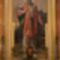 Október 21:Boldog IV.Károly Király