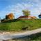 Őszi Dunapart - Gönyű 2013