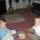 Répásy unokák  képei sütik egyebek
