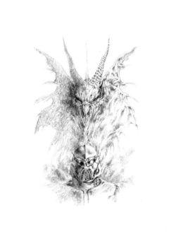 Royo-Sketchs33
