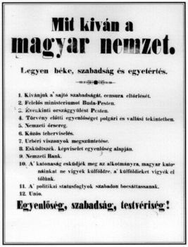 1848.,12_pont