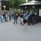 Anvers akrobatái