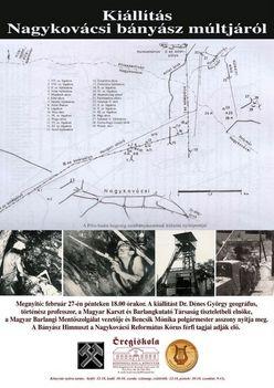 bányászkiállítás