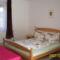 Berekfürdő a Tisza-Tó és a Hortobágyi Nemzeti Park ölelésében található! 1 2 - 6 ágyas apartman 36 főt tudunk fogadni.