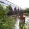 Berekfürdő a Tisza-Tó és a Hortobágyi Nemzeti Park ölelésében található! 2 Hortobágyi 9 lyukú híd.