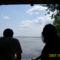 Berekfürdő a Tisza-Tó és a Hortobágyi Nemzeti Park ölelésében található! 3 Tiszatavi kilátó!