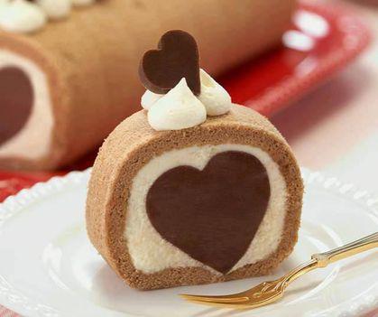 Csoki csoki mánia 17