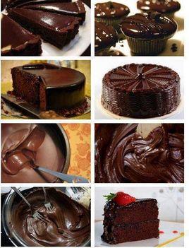 Csoki csoki mánia 19
