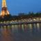 Eiffel-impresszió