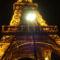 Eiffel-torony este