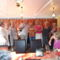 kakukk vendéglő 2013. jún.17. Nyári Kör Találkozó