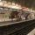 Metro_175358_26988_t