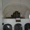 Pándi Református  templom 1 templom_belso