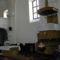 Pándi Református  templom 2 templom_belso2