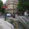 Place de la Bastille (2)