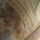 Római Katolikus Kegytemplom - Kópháza