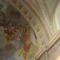 Római Katolikus Kegytemplom - Kopháza 1