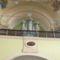 Római Katolikus Kegytemplom - Kopháza 2