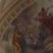 Római Katolikus Kegytemplom - Kopháza 3