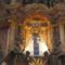 Római Katolikus Kegytemplom - Kopháza 5