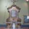 Római Katolikus Kegytemplom - Kopháza 6