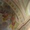 Római Katolikus Kegytemplom - Kopháza 7