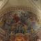 Római Katolikus Kegytemplom - Kopháza 9